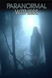 Paranormal Witness (2015) cast: Daniel Cannis, Frances Stecyk, Robert Nolan, etc -- to watch free go to -- http://123moviesfreez.com/watch/paranormal-witness-s04-2015-online-free-123movies.html?p=2&s=4