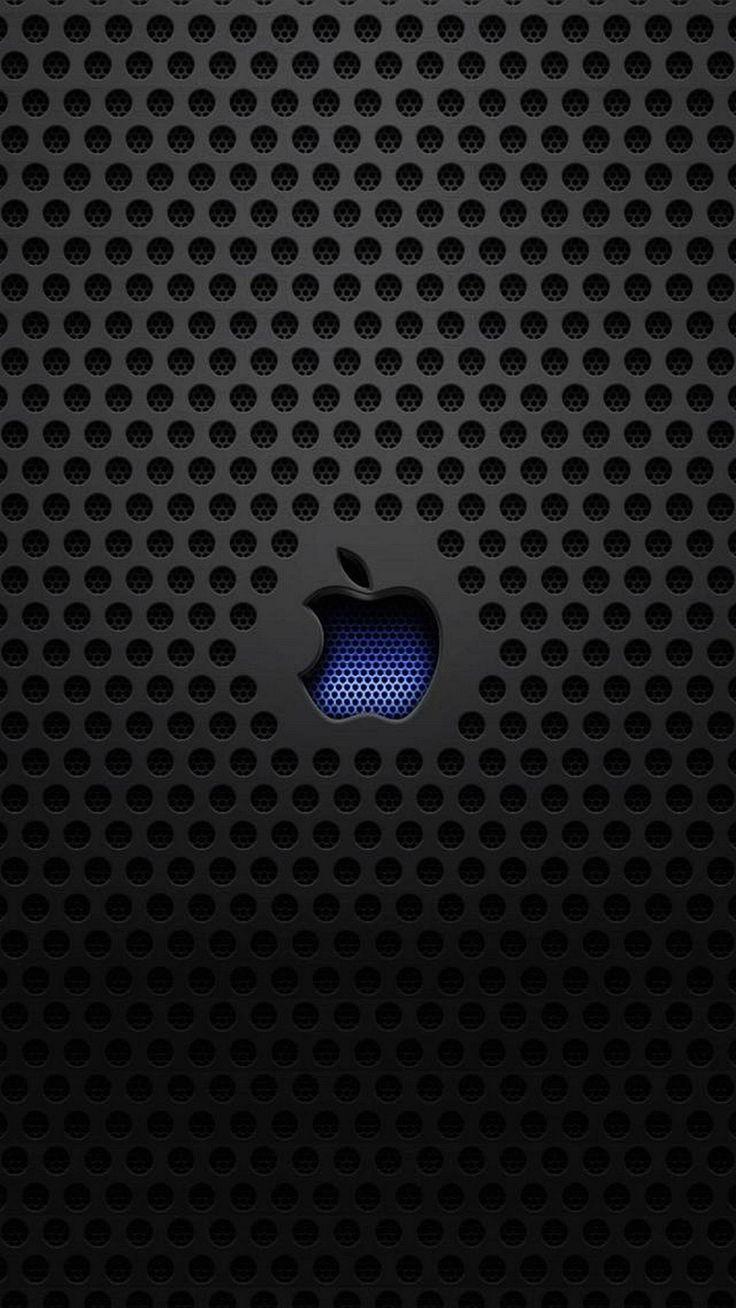 3D Apple Iphone 7 Background - Best iPhone Wallpaper