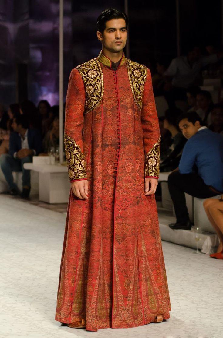 Opinion Asian bridal fashion