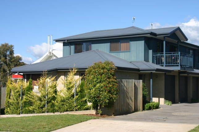 Silvertrees5 | Jindabyne, NSW | Accommodation