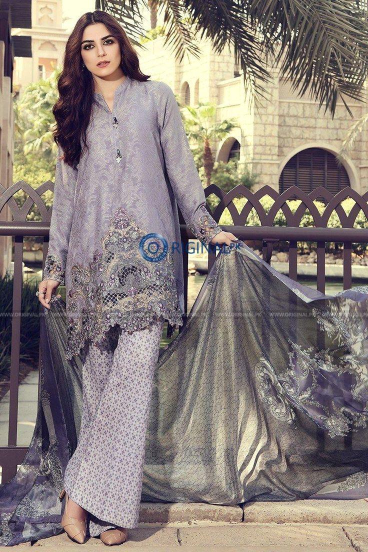 Desi clothes online
