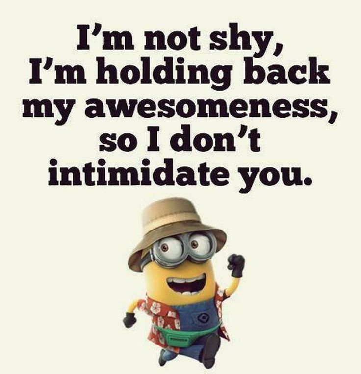 Best Minions Photos Funny (08:39:03 AM, Sunday 23, August 2015 PDT)   10  Pics