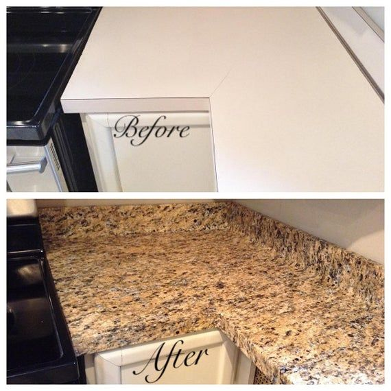 Pin On Peel And Stick Countertop
