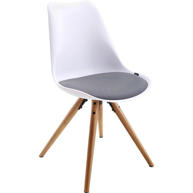 pinterest'teki 25'den fazla en iyi stuhl eiche fikri | tisch eiche, Esszimmer dekoo