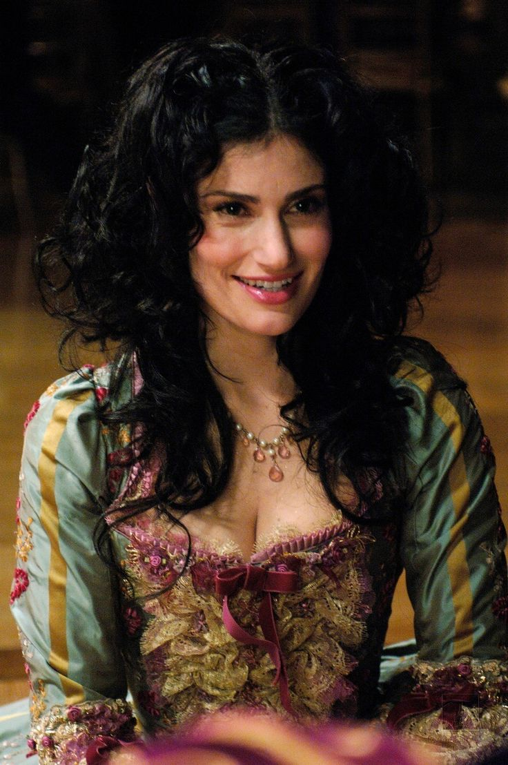 idina menzel enchanted animated - photo #5
