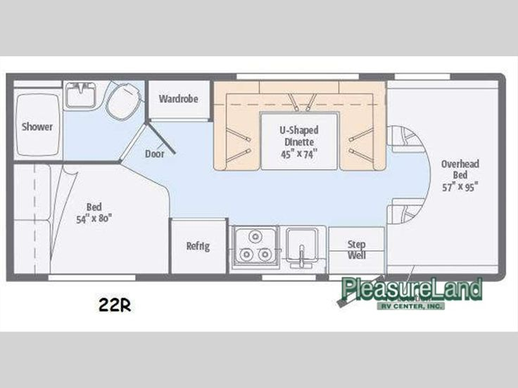 sunseeker motorhome floor plans with C Ering Selecting And Buying An Rv on Coachmen Freelander Class C Motorhome 2011 additionally Forest River Sunseeker Wiring Diagram likewise Class A Rv With Bunk Beds Used moreover C ering Selecting And Buying An Rv as well Four Winds Class C Rv Floor Plans.