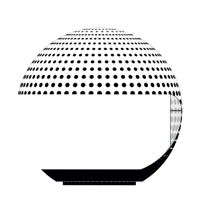 Martinelli Luce Cobra Texture