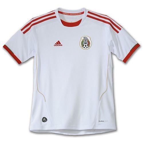 Mejores 7 imágenes de jerseys de la seleccion mexicana en la ...