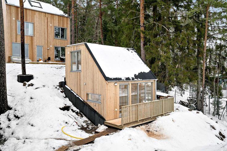 Dom 31 m²   fastighetsbyran.se