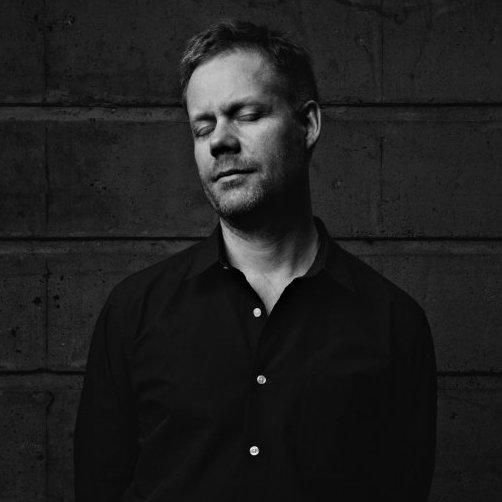 Hailed as the most influential composer of his generation, electro-acoustic polymath Max Richter defies definition: composer he may be, but he is also pianist, producer, remixer, and collaborator, and beyond argument one of the most prolific of contemporary musical artists.