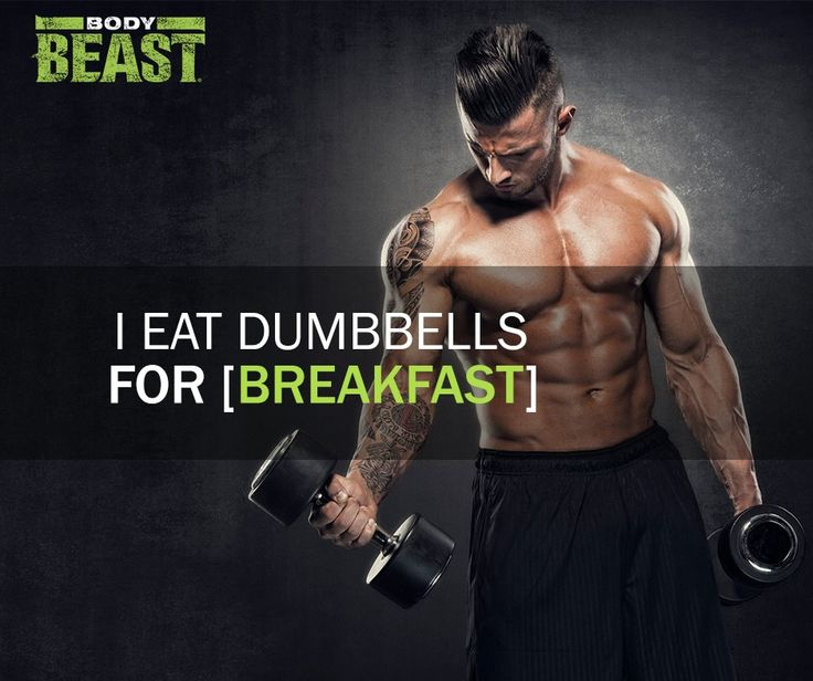 Sagi Kalev Quotes: 61 Best Body Beast Images On Pinterest