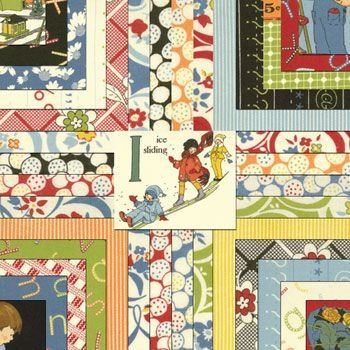 65 Best American Jane Quilts Images On Pinterest Quilt