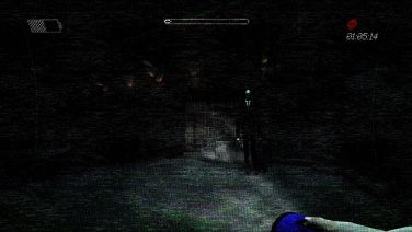 Slender: The Arrival Launches on Steam Next Week