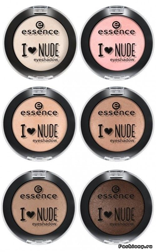 31 best essence cosmetics images on Pinterest