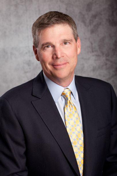 "Toys""R""Us, Inc. Names David A. Brandon Chairman and CEO, Succeeding Antonio Urcelay upon His Retirement"