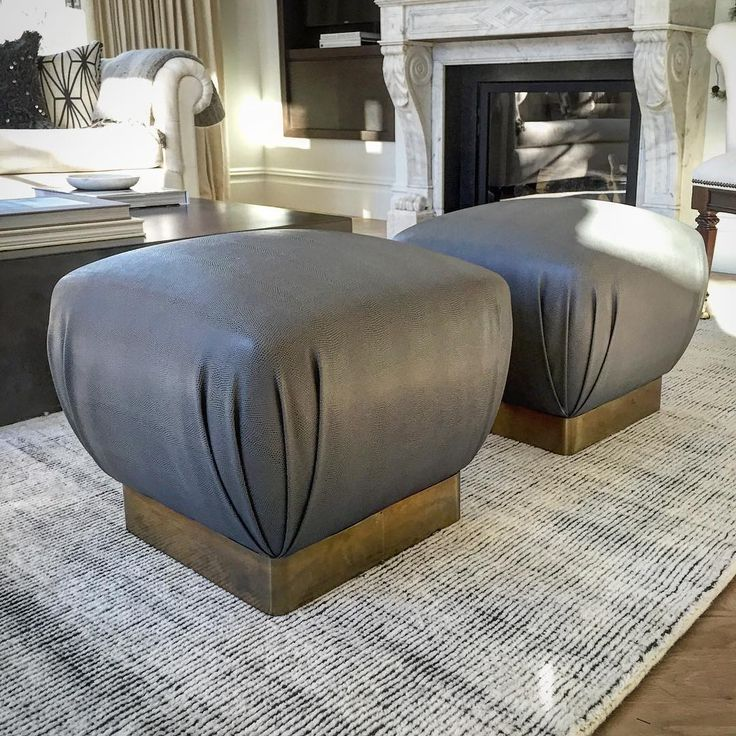 536 Best Interiors Furniture Decor Images On Pinterest Front Rooms Living Rooms And Canapes