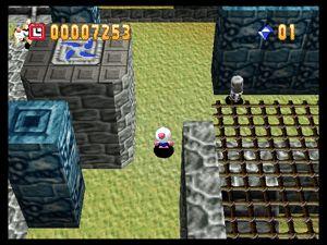 Bomberman 64 (Game) - Giant Bomb