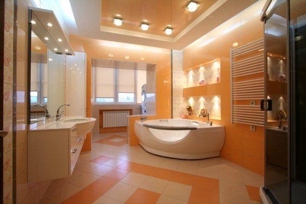 Creative Bathroom Ceiling Ideas Inspirational 50 Impressive Bathroom Ceiling Design Ideas Master Bathro Ceiling Design Modern Ceiling Design Bathroom Ceiling