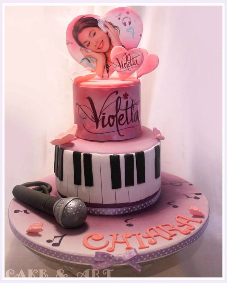 Eccezionale 8 best torte compleanno images on Pinterest | Anniversary cakes  BC29