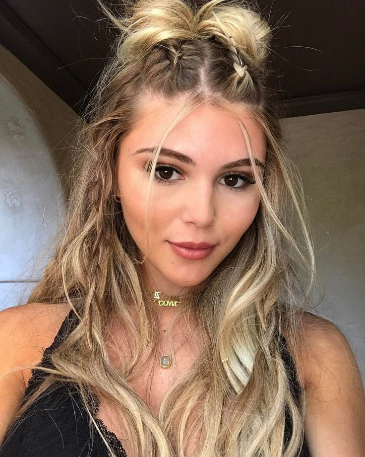 472.4k Followers, 422 Following, 371 Posts - See Instagram photos and videos from Olivia Jade (@oliviajade)
