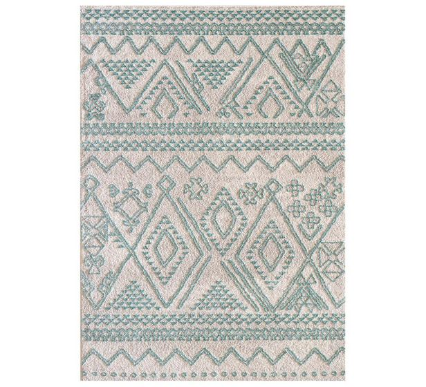 Genesis Rug Fantastic Furniture My Room In 2019 Rugs