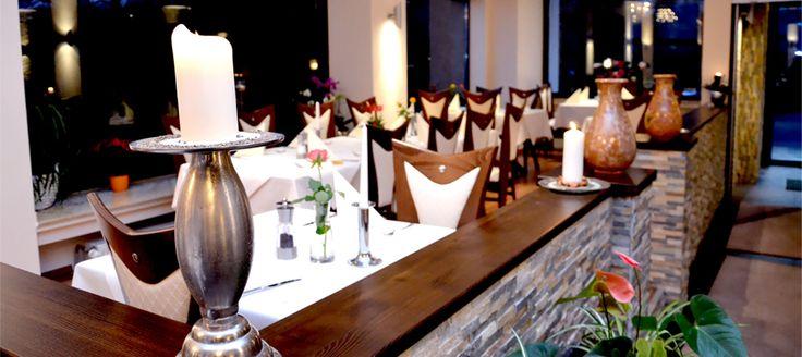 Restaurant- Café Schwarze Lene - Kontakt