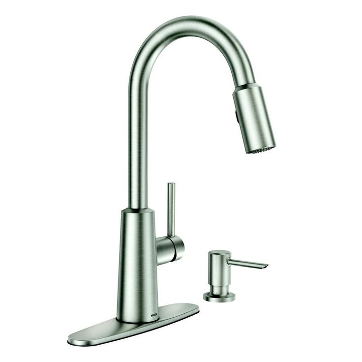 Best 25+ Traditional Kitchen Faucets Ideas On Pinterest