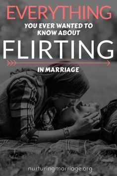 flirting moves that work body language free worksheets for beginners free
