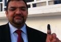 """Lors de l'émission """"21h du soir"""" (Al Tessiâa Messâ) de Moez Ben Gharbia, Lotfi Zitoun, ministre conseiller, était parmi les invités pour défendre son parti, Ennahdha, et le gouvernement mené par ce dernier. Parmi les sujets du débat, un dossier qui n'a cessé de de faire parler de lui, celui de la Police Politique de [...]"""