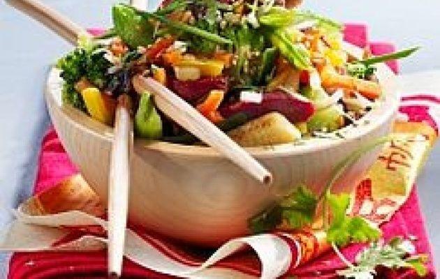 Les 75 meilleures images du tableau mascarpone sur for Apprendre cuisine asiatique