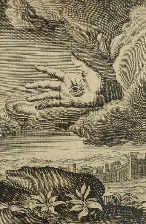 Jean Baudoin - Recveil D'Emblemes Divers - 1638 - via University of Heidelberg