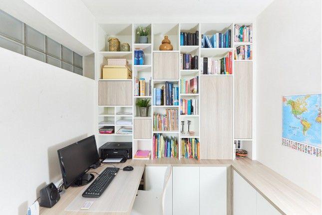 Best office bureau images bureau design
