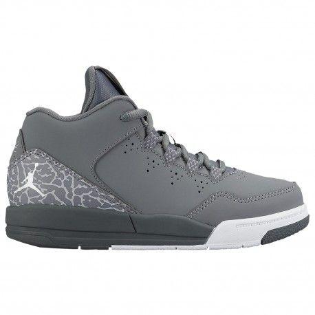 $49.99 #bballfans #bball #ihi #ibi #dan #veri  #atenzbytek  jordan 9 wolf grey,Jordan Flight Origin 2 - Boys Preschool - Basketball - Shoes - Cool  Grey/White/Wolf Grey-sku:75161003 http://jordanshoescheap4sale.com/821-jordan-9-wolf-grey-Jordan-Flight-Origin-2-Boys-Preschool-Basketball-Shoes-Cool-Grey-White-Wolf-Grey-sku-75161003.html
