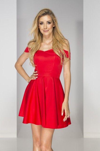 Sukienka Beria