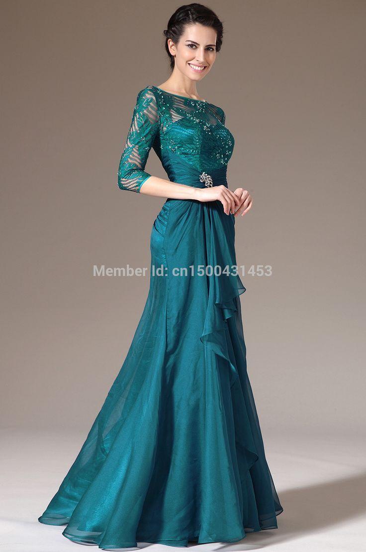 17 Best ideas about Dresses Online Usa on Pinterest | Fashion