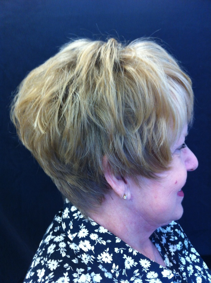 haircuts walnut creek hair done by robin salon cartier www saloncartier 3453