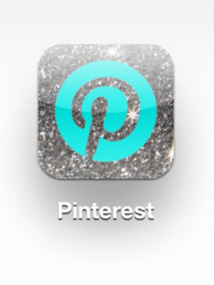 1000 images about icons on pinterest app iphone and the app - Pinterest mobel ...