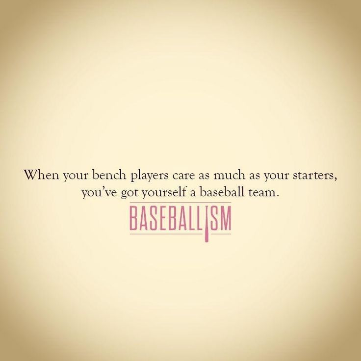 Baseball Quote Best 75 Baseball Quotes Images On Pinterest  Baseball Stuff