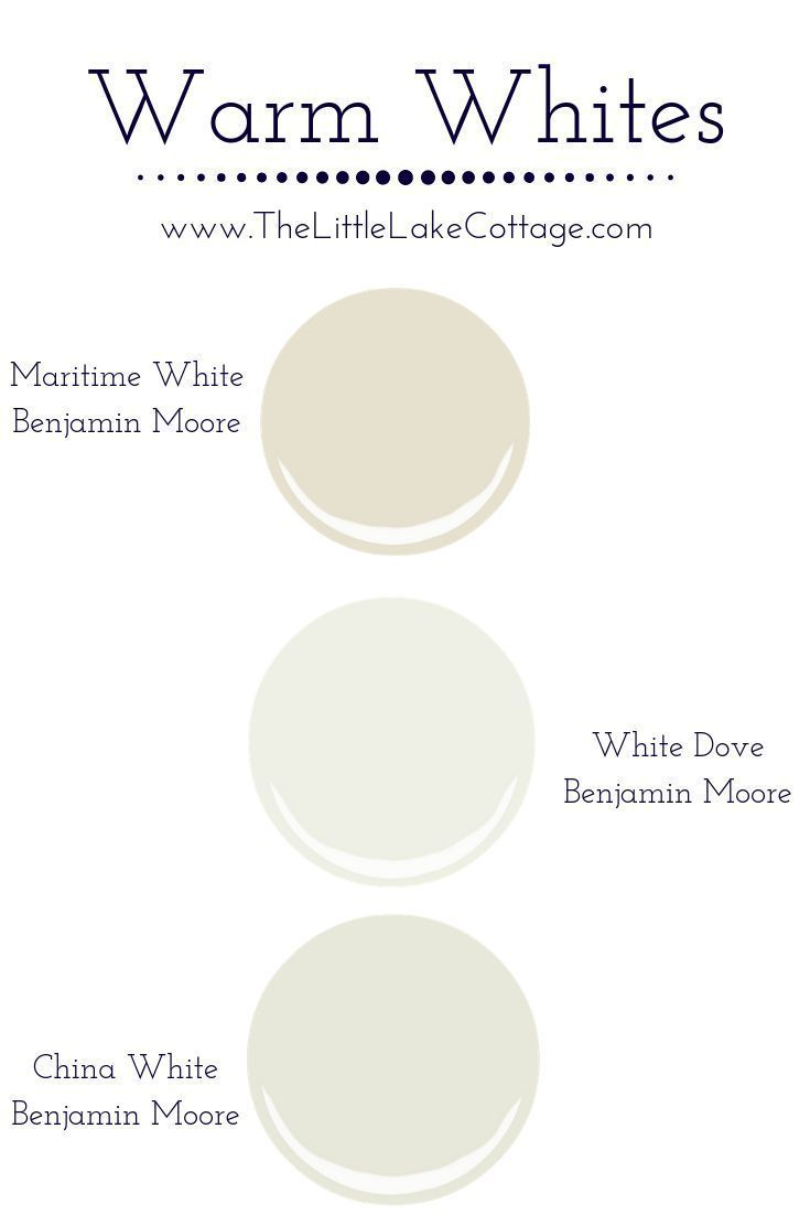 Top Picks For The Perfect White Paint The Little Lake Cottage Farmhouse Paint Colors White Interior Paint Farmhouse Paint Colors Interior