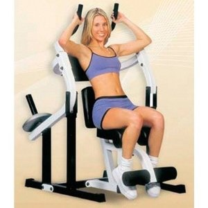 best workout machine 17 best images about abs workout machines on 28426