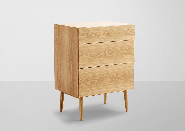 Reflect drawer - muuto.com