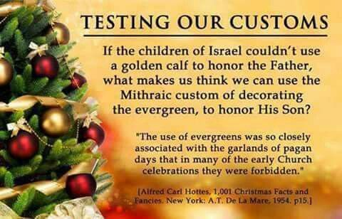 141 best images about holiday truth on Pinterest   Origin of halloween, Christ and Origin of ...