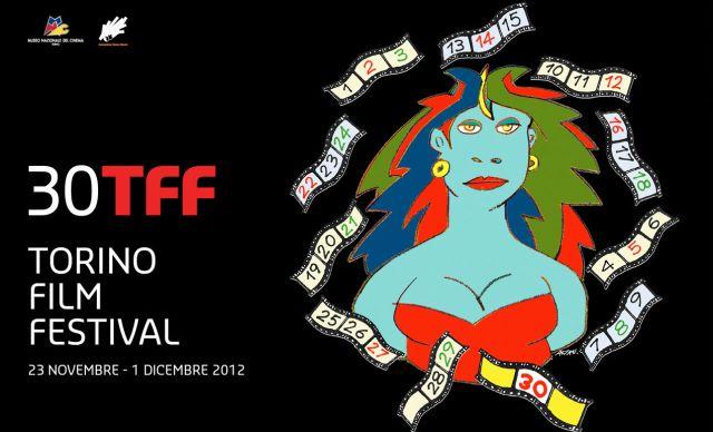 Finalmente il Torino Film Festival.