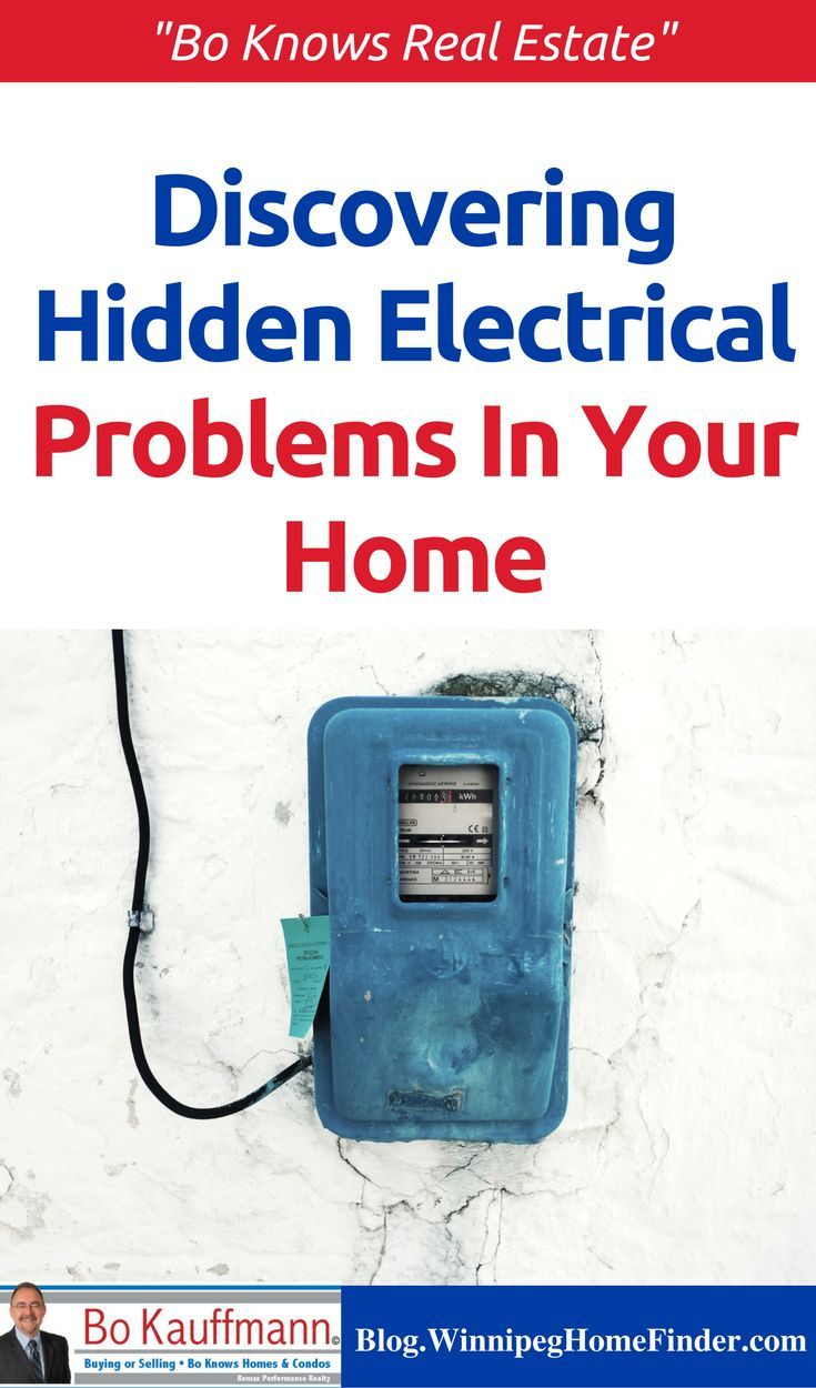 Looking for and discovering electrical problems in your home | electrical problems home | house ideas | house plans | house decor | house warming party ideas | electricity problems | #ElectricalProblems #HouseFires #Electrical #HomeRenos #HomeImprovements