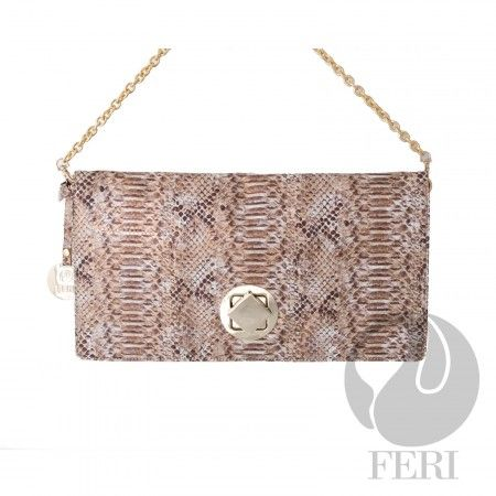 Global Wealth Trade Corporation - FERI Designer Lines