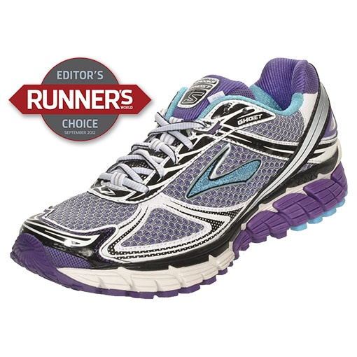 c7b16c19afd Brooks Ghost 5 Women s Running Shoes