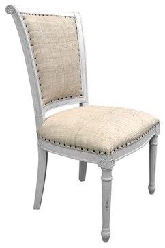 oly studio sarah side chair traditional dining chairs and benches other metro - Oly Furniture Sale