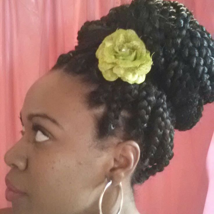 braids buns and twists online dating