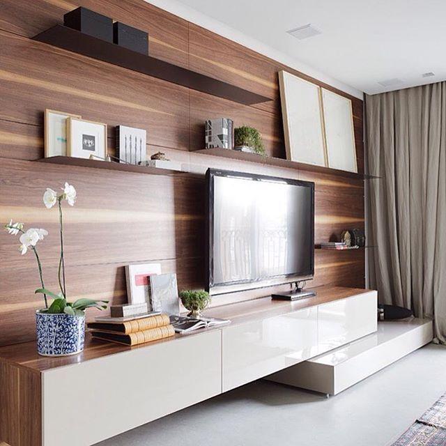 26 best racks para tv sala e quarto images on pinterest for 420 room decor