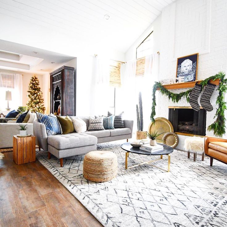 Pin By Michelle Schank On Home Decorating: Pin By Michelle Davidson On Home Design In 2019